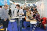 Messe Modell + Technik 1
